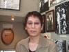 俳優・大杉蓮と下北沢-映画「棚の隅」公開-