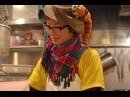 「タイに惚れ込んだこだわりの料理人」 タイ料理店「ティッチャイ」 オーナー兼店長 志藤みゆきさん
